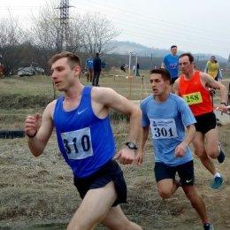 В Троицком состоятся чемпионат и первенство ДФО по кроссу