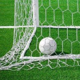 Пять команд примут участие в Кубке мэра Ногликского района