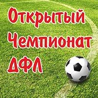 «Сахалин-2007» стал обладателем Кубка Кирилла Панченко в финале чемпионата ДФЛ