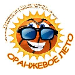 В Углегорске подошло к концу «Оранжевое лето»