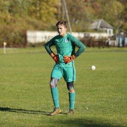 Андрей Ковальчук: «Я был счастлив и горд за команду»