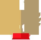 Островные каратисты выступят на престижных международных соревнованиях
