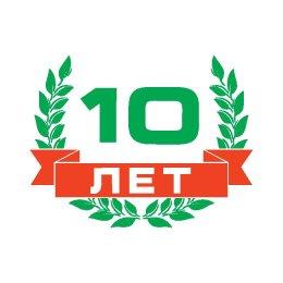 Сахалинские волейболисты заняли четвертое место на отборочном этапе международного фестиваля «Локоволей-2019»