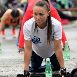 Сахалинцы могут получить налоговый вычет за занятия спортом