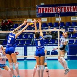 «Сахалин» впервые победил в Челябинске и установил рекорд