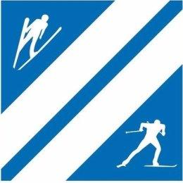 Островные биатлонисты завоевали две медали первенства ДФО