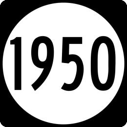 Сахалинский спорт 70 лет назад