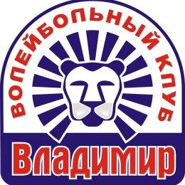 «Элвари-Сахалин» проиграл первый матч финала