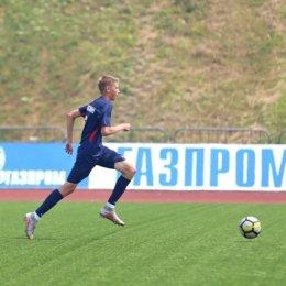 Второй игровой день прошел под знаком превосходства команд из Приморского края