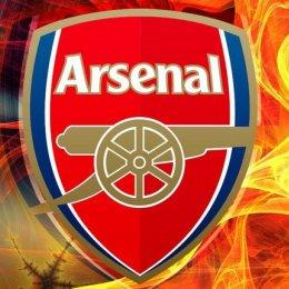 «Арсенал» в Тымовске всех сильней