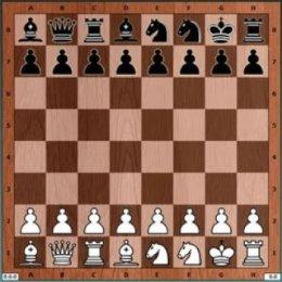 Владислав Черняев выиграл онлайн-турнир по «Шахматам Фишера»