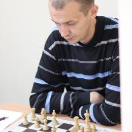 В чемпионате области по шахматам определились лидеры