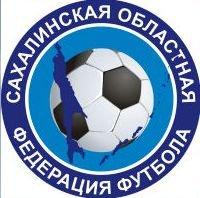 Сахалинские футболисты стали призерами дальневосточных соревнований