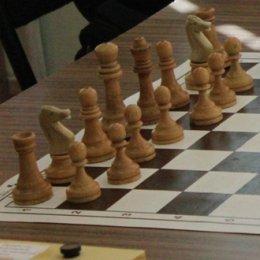 Восемь главных шахматных событий октября