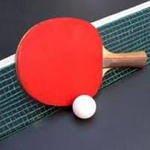 В Невельске состоялся турнир по настольному теннису «Кубок мэра»