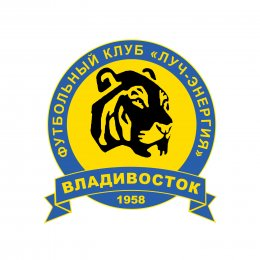 ФК «Ноглики»VS «Луч-Энергия-М»