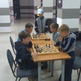 «Мир» шахмат