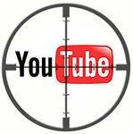 Сахалинский спорт на YouTube!!!