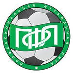 ПСК «Сахалин» рассмотрит возможность проведения матчей первенства ПФЛ на стадионе «Маяк Сахалина» в городе Холмск