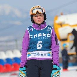 Участники Всероссийских соревнований определили самых быстрых в PGS