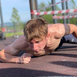 Сахалинцы смогут получить вычет за занятия физкультурой