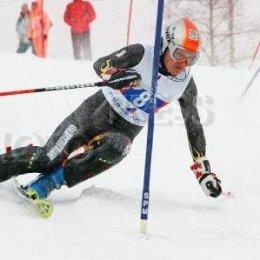 ТОП-10 спортивных событий января