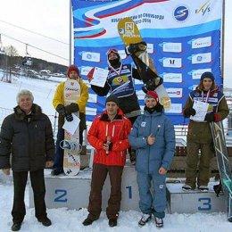 Бронзовый Вячеслав