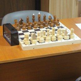 Чемпионат Южно-Сахалинска достиг своего экватора