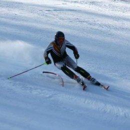 Александр Воронов занял 36-е место на чемпионате мира