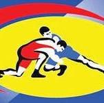 Островные борцы завоевали десять медалей дальневосточного турнира