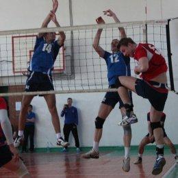 Фотолента турнира памяти Николая Ельченинова