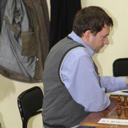 Алексей Романов сохранил чемпионский титул