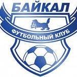 10 фактов, которые нужно знать о соперничестве «Сахалина» и «Байкала»