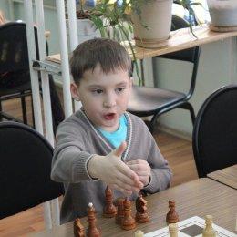 За два тура до финиша этапа Кубка России Артем Хуснулгатин занимает третью строчку турнирной таблицы