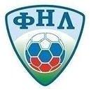 10 фактов, которые нужно знать об истории футбола в Дзержинске