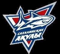 Сборная России – на льду «Арена Сити»!