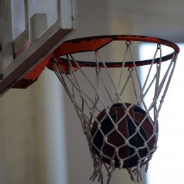 Баскетболистки из Южно-Сахалинска победили в первенстве области