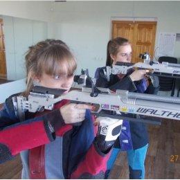 В Южно-Сахалинске пройдет «Кубок Победы» по пулевой стрельбе