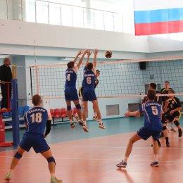 «Элвари Сахалин» начал подготовку к сезону