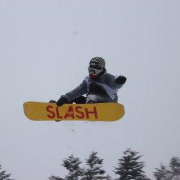 В ближайшие выходные – День зимних видов спорта!