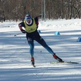 Пять сахалинских лыжников включены в списки участников первенства страны