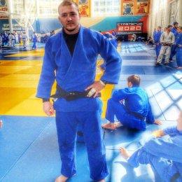 Сахалинцы примут участие во всероссийском турнире