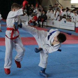 Островные каратисты завоевали четыре медали первенства Европы