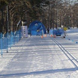 4 – 5 апреля в Охе пройдет областной «Праздник лыж»