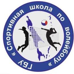 Воспитанники «СШ по волейболу» стали победителями первенства области во всех возрастных группах