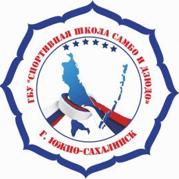 28 февраля в Южно-Сахалинске состоится первенство ДФО по дзюдо среди юниорок и юниоров до 23 лет