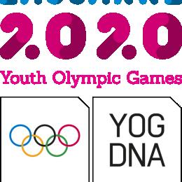 Сахалинский горнолыжник Роман Зверян примет участие в Зимних Юношеских Олимпийских играх