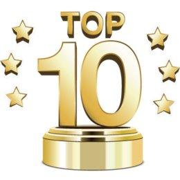 ТОП-10 самых важных волейбольных событий января