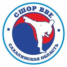 18 медалей завоевали сахалинские каратисты на соревнованиях в Новосибирске