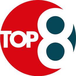 ТОП-8 шахматных событий апреля в островном регионе